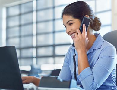 Domestic & International Call Plans | PLDT Enterprise