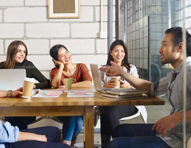 Microsoft Office 365 | PLDT Enterprise