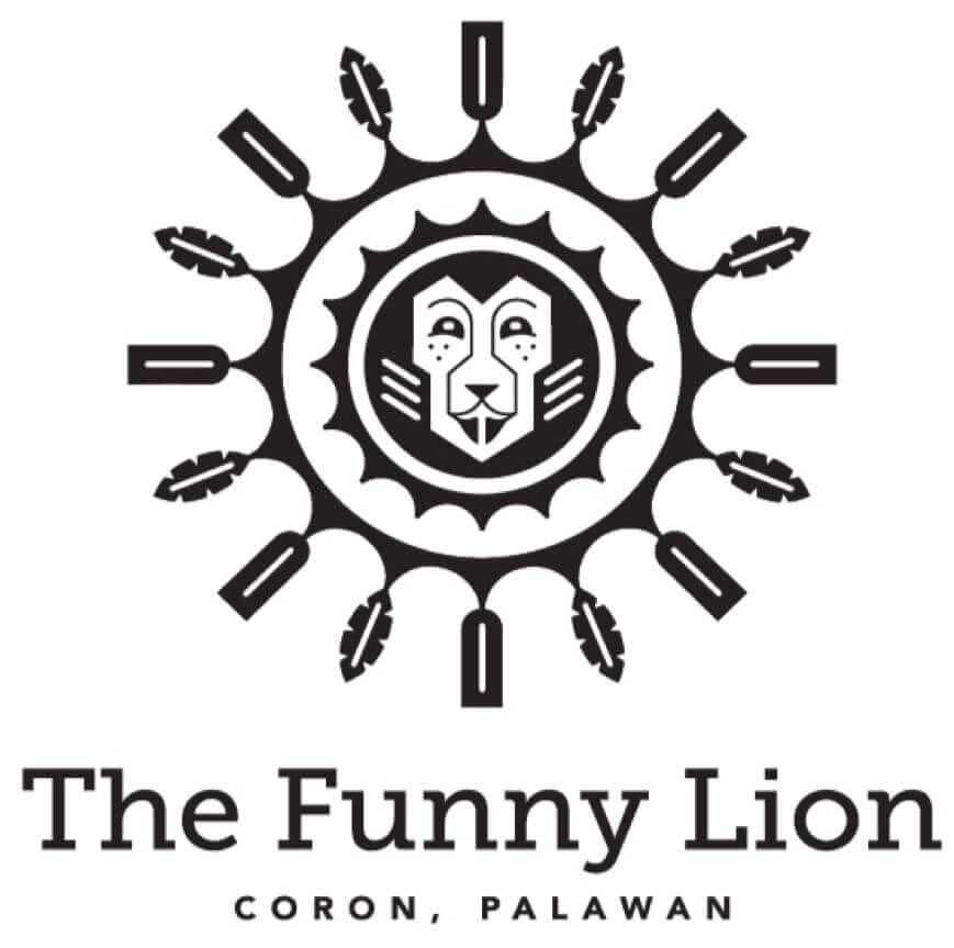 smart-infinity-partner-the-funny-lion-resort