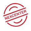 NEXCENTER ACCREDITED FACILITIES