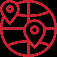 FibrBiz | PLDT Enterprise