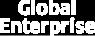 PLDT Global Enterprise