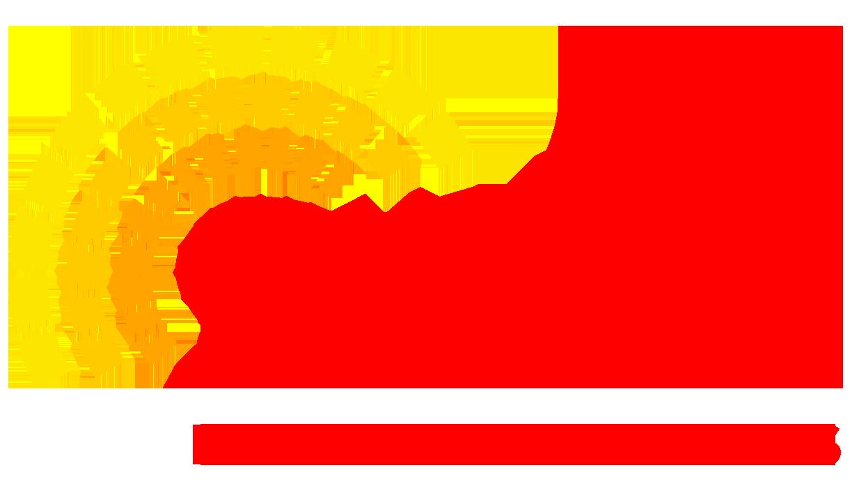 sun cellular business plan